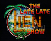 The Late Late Lien Show