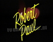 Robert Paul Theatershow