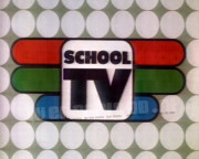 NOT School TV
