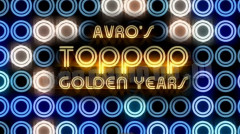 TopPop Golden Years