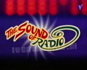 The Sound of Radio