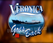 Veronica Goes Back