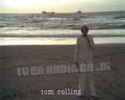 The Day the Music Died • presentatie • Tom Collins