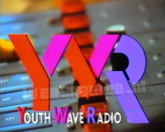 Youth Wave Radio