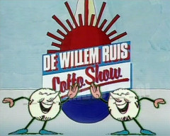 De Willem Ruis Lotto Show