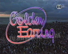 Golden Earring Special