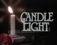 Candlelight TV