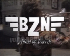 BZN in Tenerife