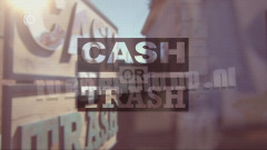 Cash or Trash