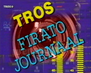 Firato Journaal